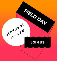 2014FieldDay Save-the-Date_noLOGOforMC