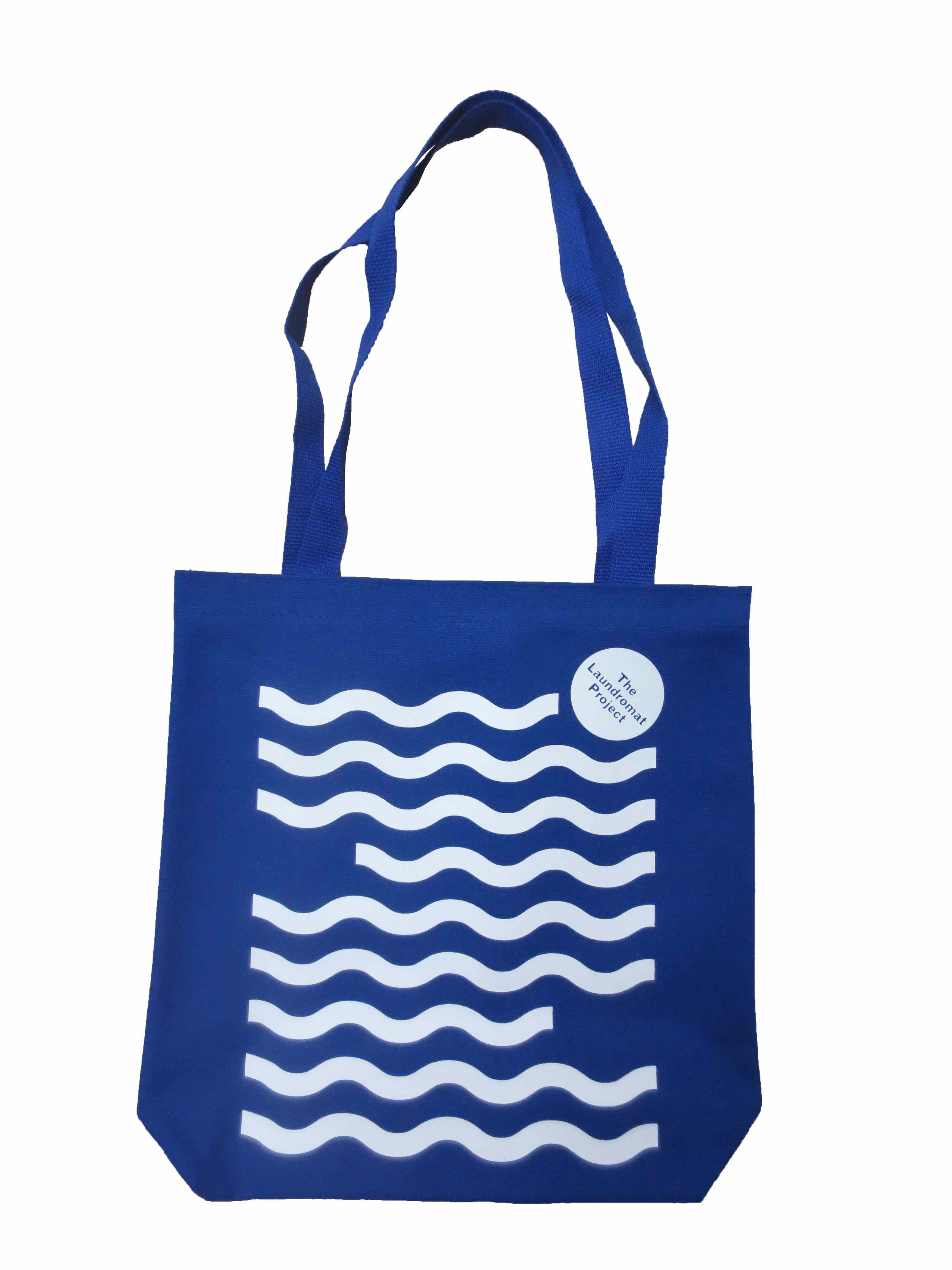 New Tote Bags Available Now