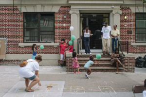 kellystreetblockparty201401