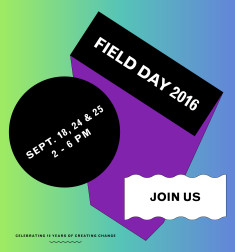 FieldDay2016_logo-1