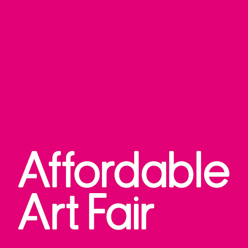 affordable_art_fair_logo