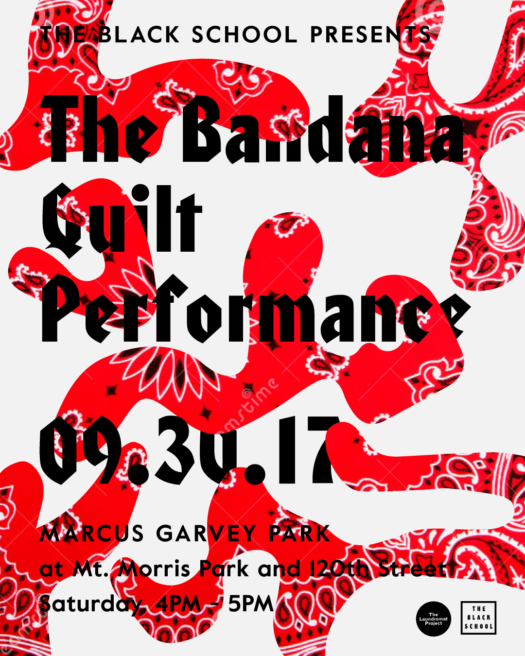 Bandana-Quilt-Performance-Flyers