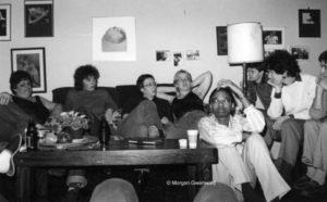 Call-for-Participants_Oral-Histories-and-Radical-Archives-Workshop-with-Sady-Sullivan