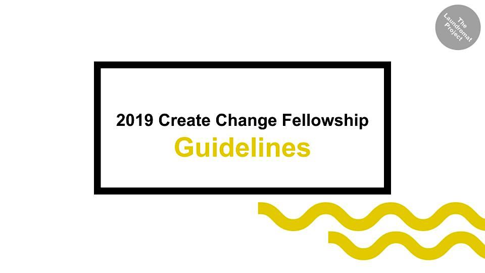 2019 CC Fellowship Guidelines and FAQs (1)