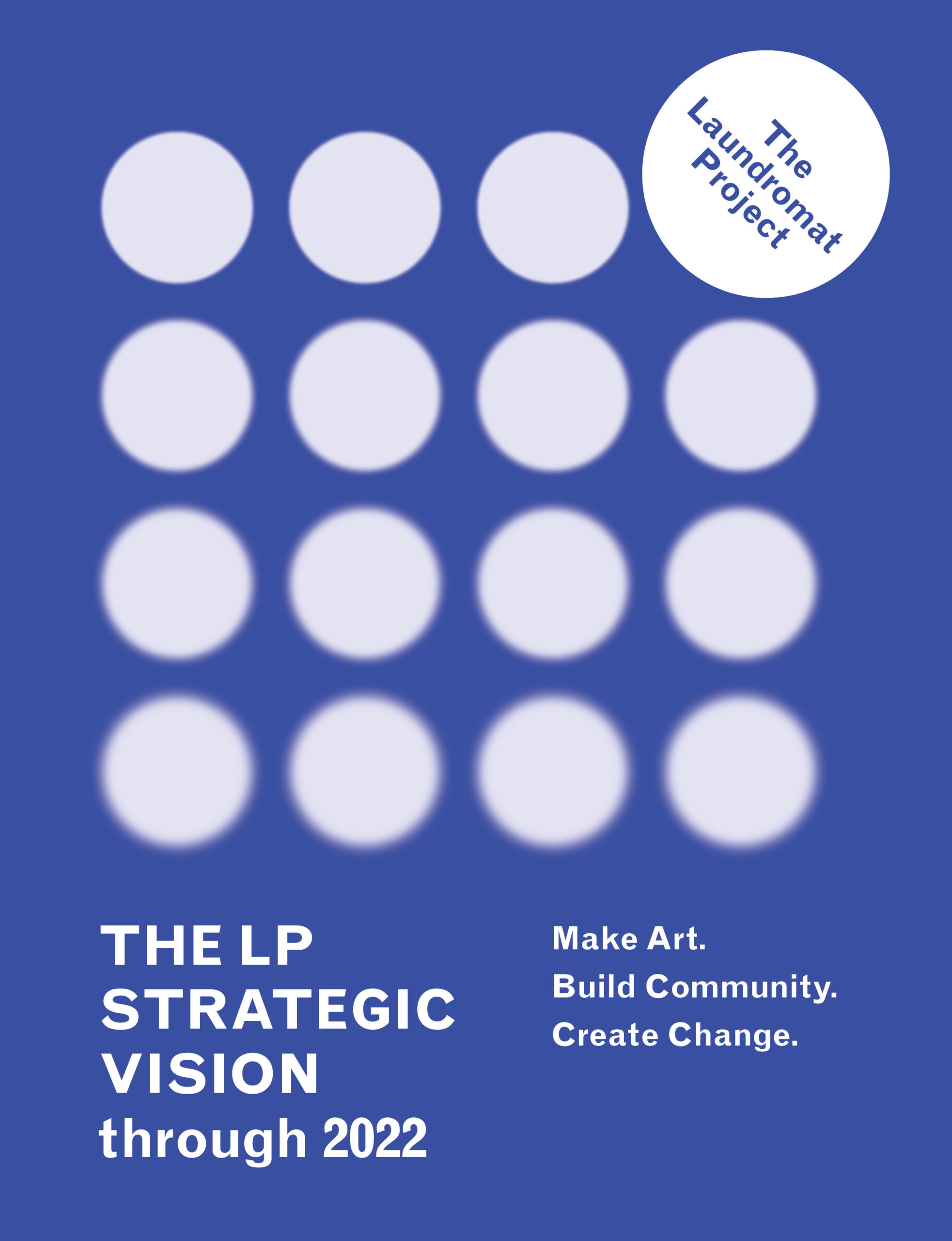 LP_strategic2019_plan_summary_draft_0207