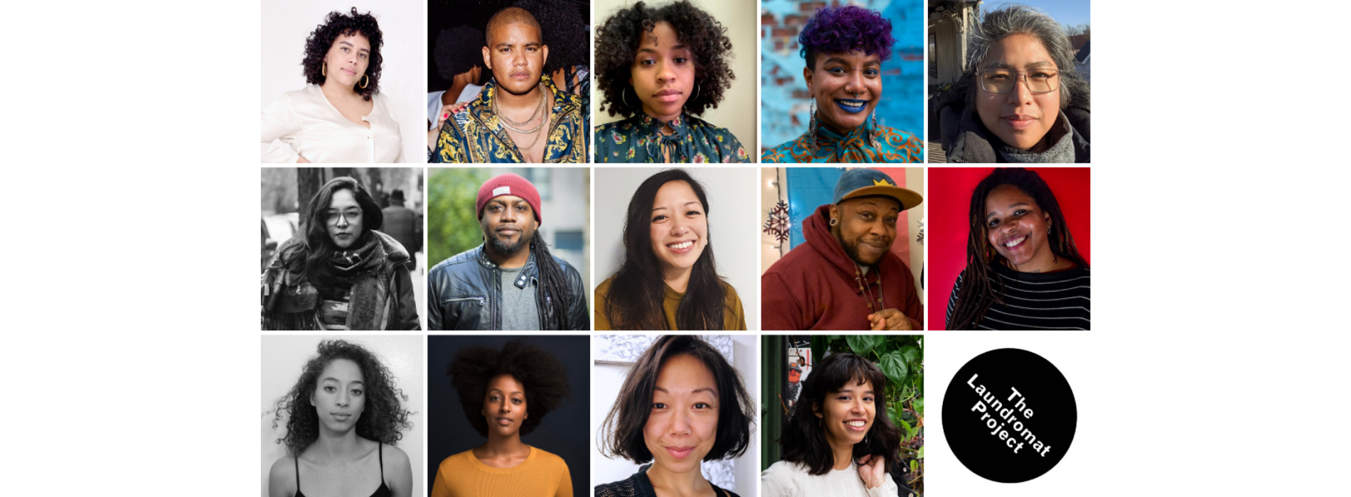 Announcing The 2020 Create Change Cohort